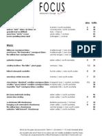 wine   drinks list 2012