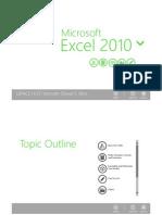 LBYACC1-EXCEL2010.pdf