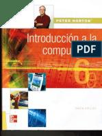 Introduccion a la Computacion - 1 y 2.pdf