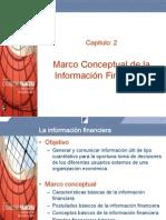 Guajardo ContabilidadF 5e Diapositivas c02