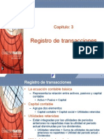 Guajardo ContabilidadF 5e Diapositivas c03