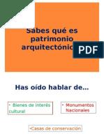 Presentacion Ninos