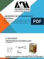 P5_Relevador