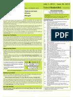 PdfFafsa13-14
