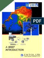 Emt Co. Distribution Products