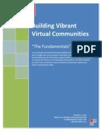 B2BVirtualCommunities101-FINALV2.136 (3)