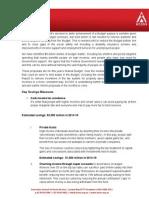 ACOSS Budget Savings.pdf