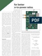 EEOL_2008MAY01_POW_TA_01.pdf