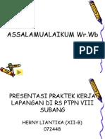 PPT PKL