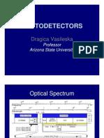 PHOTO DETECTORS.pdf