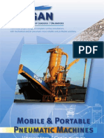 download-mobile-machines.pdf