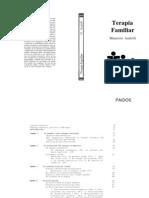 Terapia Familiar Libro Maurizio Andolfi