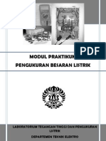 Modul Pbl Pi