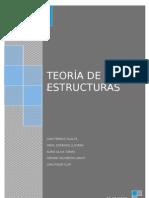 Estructures treball