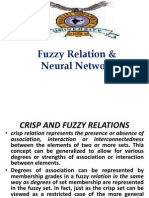 fuzzy relation & Neural Nets.pptx