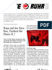 Rote Ruhr #19