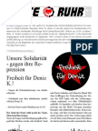 Rote Ruhr #22
