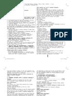 Lyso6 Notice Fab-720207