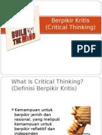 Berpikir_Kritissss