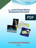Interpret-tambang_Cover.pdf