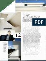 AD nº 63 - nov 2011
