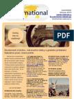 2013-03 BeInt Newsletter