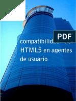 Informe_HTML5 Compatibilidad de HTML5  en agentes de usuario.pdf