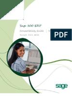 Sage 300 ERP 2012 Compatibility Guide.pdf