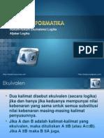 logika-informatika-3