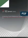 SQL2008_QRG_2011