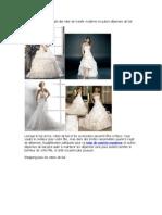 Soyez intelligent pour trouver réduction robe de mariée pas cher