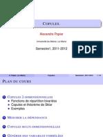 slides_copules.pdf