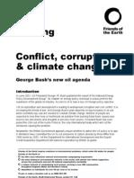 Conflict_climate_change.pdf