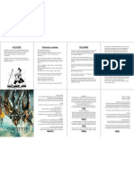 HED_RPG_pocketmod.pdf