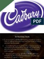 cadbury.strategic mn