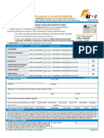 UGI-Utilities,-Inc-Residential-Energy-Star-Appliance-Rebate