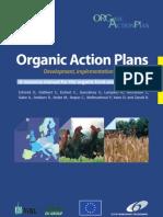 manualOrganic ActionPlanEU