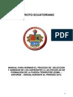Manual 2013