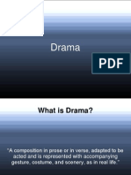 drama-1267072407-phpapp01