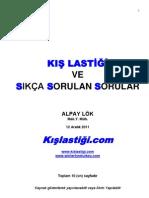 Kis Lastigi