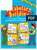 Vocabulary-Builder.pdf