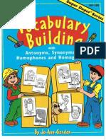 Vocabulary-Builder.pdf