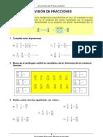 45 Division de Fracciones
