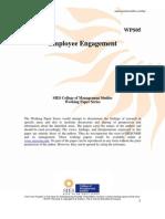 employee_engagement.pdf