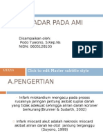 Askep Gadar Pada Ami.ppt