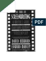 Tecnicas de guión.pdf