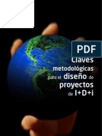 GuiaMet-ProI+D+iV9