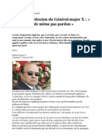 Politique Nationale.docx