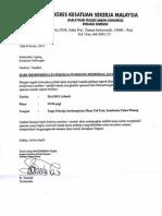 Mtuc Png Div Program