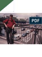 IFALPA  1993  Hong  Kong  Conference